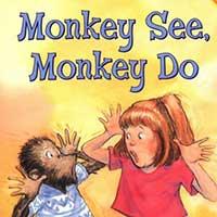 monkeysee_monkeydo